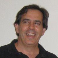 Eliseu O. De Oliveira, PhD