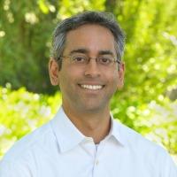 Rajiv Doshi (MD)