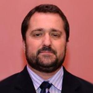 Edvaldo Rosa (PhD)