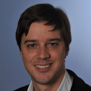 Emiliano Vialle (MD)