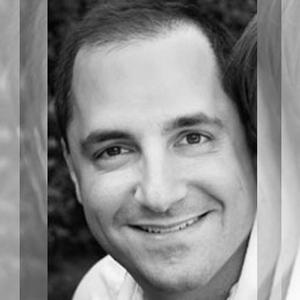 Eric Sokol (MD)