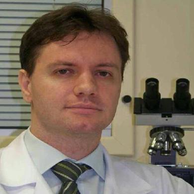 Felipe Tuon (MD, PhD)