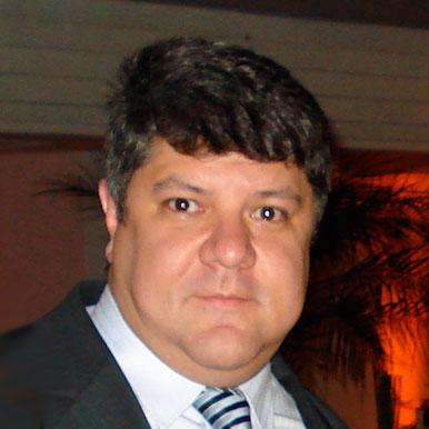 Jose Geraldo Noronha