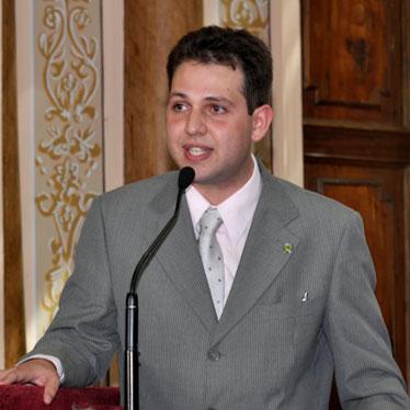 José Knopfholz