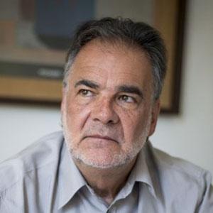 Marcos Schlemm (PhD)