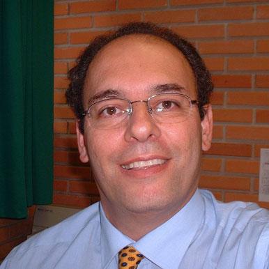 Munir Antônio Gariba (PHD)