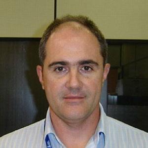 Paulo César Soares Júnior (PhD)