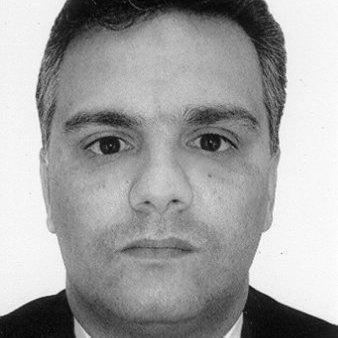 Henrique Moraes
