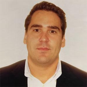 Eduardo Cipriani