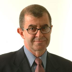 Fabio Gandour (MD)