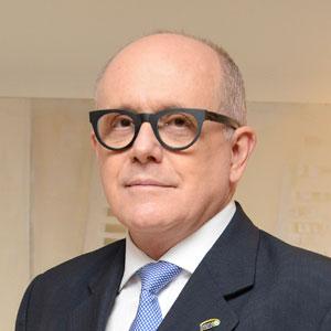 Paulo Henrique Fracaro (MD)
