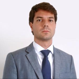 Rafael Martinelli de Oliveira
