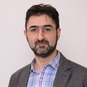 Riccardo Lanzuolo