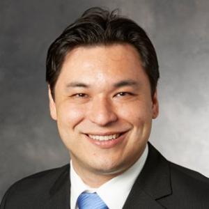 Marco Camhaji