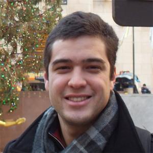 André Cunha