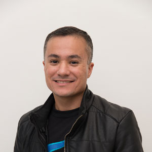 Fabiano Utiyama