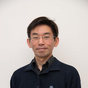 Marco Antonio Takashi Utiumi