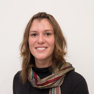 Stephanie Grossi Roedel
